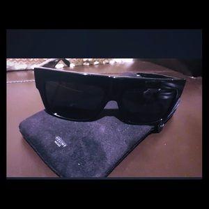 Authentic Celine (Paris) Sunglasses